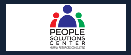 people-solutions