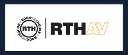 rthav