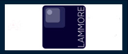Lammore-Logo